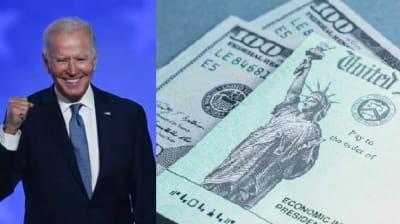 Guía sobre plan de rescate: Cheques de $1,400, pagos por desempleo y otras ayudas