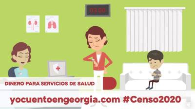 yo-cuento-en-georgia-hispanos-censo-del-2020