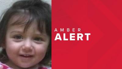 Emiten Alerta Amber por desaparición de 4 niños hispanos en Texas