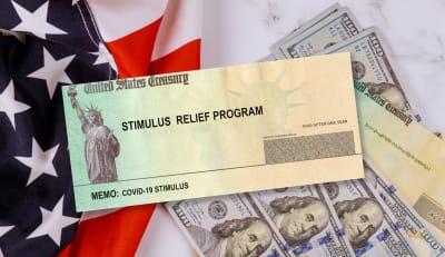 Segundo cheque hasta $4000: Varias propuestas sobre la mesa