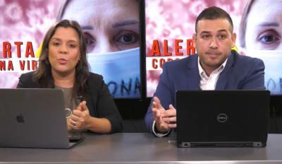 Noticias-sobre-el-coronavirus