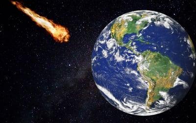 alerta asteroides
