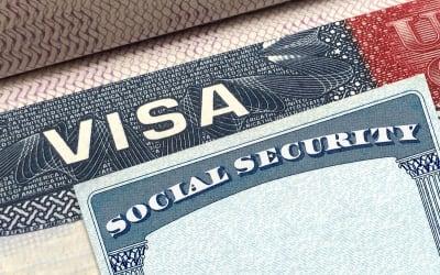 Lotería Visas 2022 venezolanos: Incluye pasaporte vencido