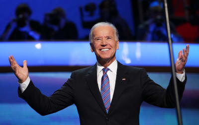 China reconoce Biden presidente: Pekin finalmente envió felicitaciones
