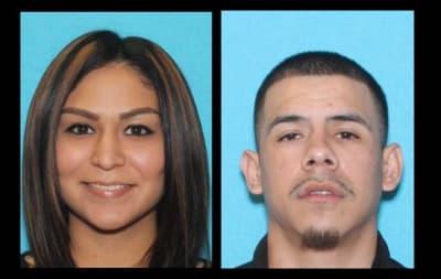Rachel Delarosa y Robert Cerda fueron asesinados a balazos hace tres años en Houston, Texas, y su crimen aún no puede resolverse.