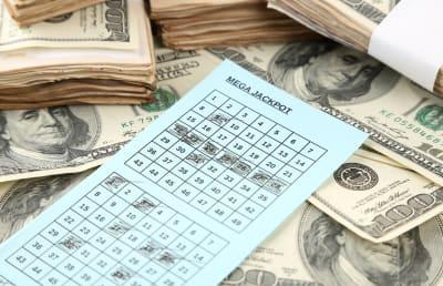 horóscopo lotería