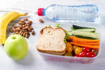 Plan de Biden: 5 ayudas de alimentos que el gobierno está distribuyendo