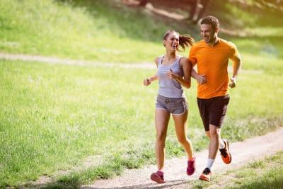Hacer ejercicio para prevenir el cáncer