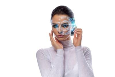 mujer tecnológica, novedades tecnológicas para mujeres