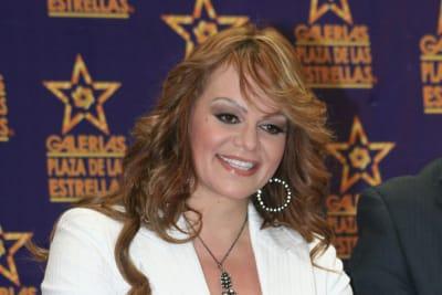 Jenni Rivera Accidente, altar, Ricky Velázquez