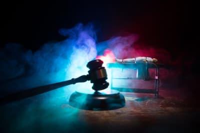 Maestra pena de muerte: Condenada por envenenar a 25 niños