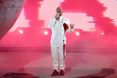 Latin Grammys 2020 pandemia