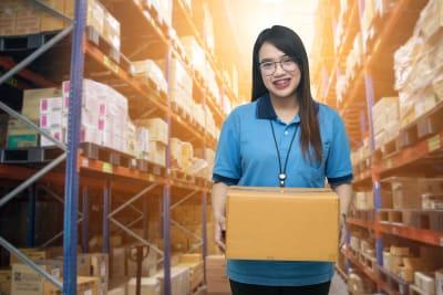 Seguro de Salud empleados: Cómo elegir el mejor para tu personal
