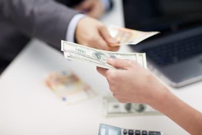 Reglas mayores reembolsos, Impuestos IRS, EITC, crédito tributario ingreso trabajo