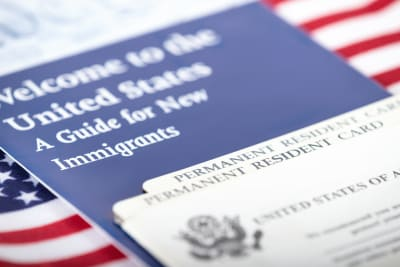 Requisitos extras Reforma Migratoria Biden