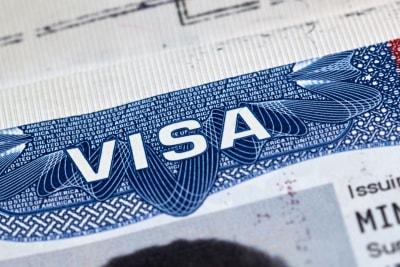 Reportan estafa en la que ofrecen trabajo cosechando en California y visa para EEUU