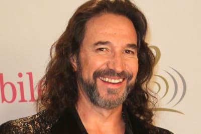 Marco Antonio Solís bata El Buki Jesucristo 5