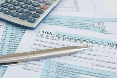 IRS extenderá la presentación de impuestos hasta el 15 de mayo