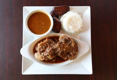 Tortugas Cuban Grill sirve delicias cubanas en Peachtree Corners desde 2016