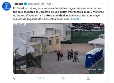 Frontera México Guatemala (TW)