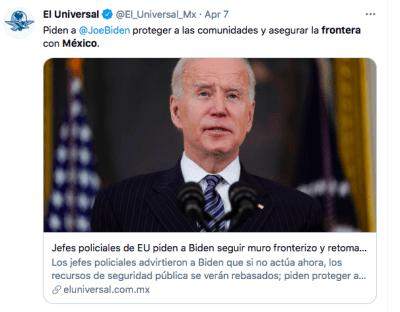 Biden Guatemala México (TW)
