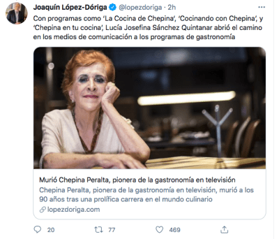 Chepina Peralta (TW)