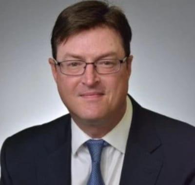 Christopher Stanton Georgia suicida