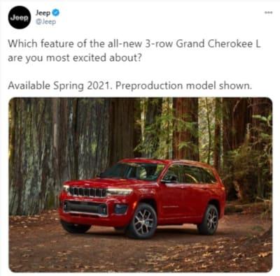 grand-cherokee-l-2021