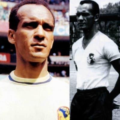 Zague Luto Muerte Papá, José Alves Dos Santos, Lobo Solitario, padre Zague