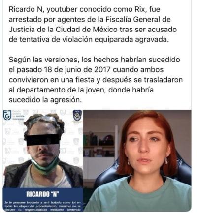 Mhoni Vidente Rix cárcel Nath Campos 3