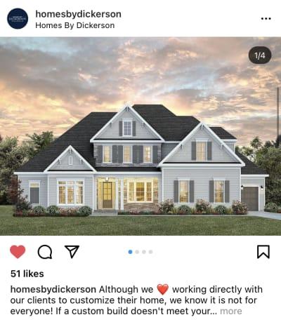 Comprar una casa en 2021: Un tutorial paso a paso