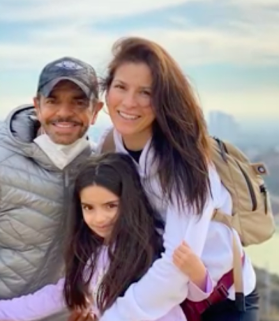 Aitana Derbez y Alessandra Rosaldo (Instagram)