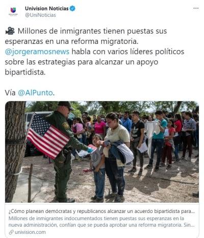 Jorge Ramos reforma migratoria 3