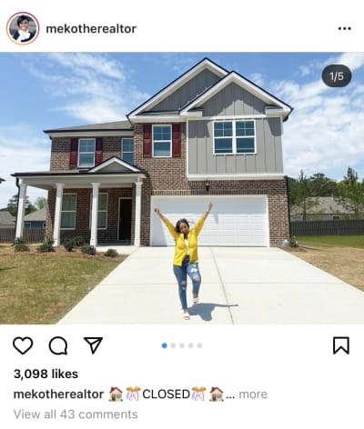 7 consejos para compradores de vivienda por primera vez