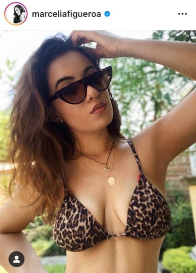 Marcelia Figueroa