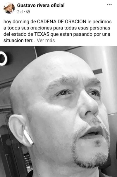 ¿Quiénes son los hijos de Pedro Rivera y a qué se dedican? Jenni Rivera Lupillo Rivera