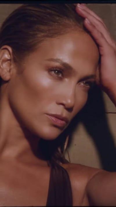 Jennifer López niega Botox