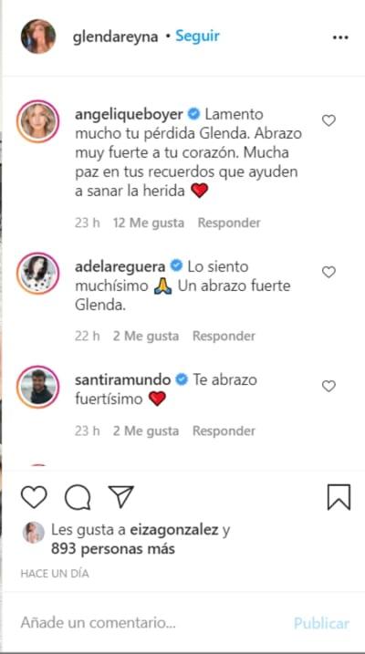 Eiza González Trump 3