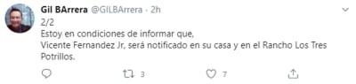 Kary Ortegón