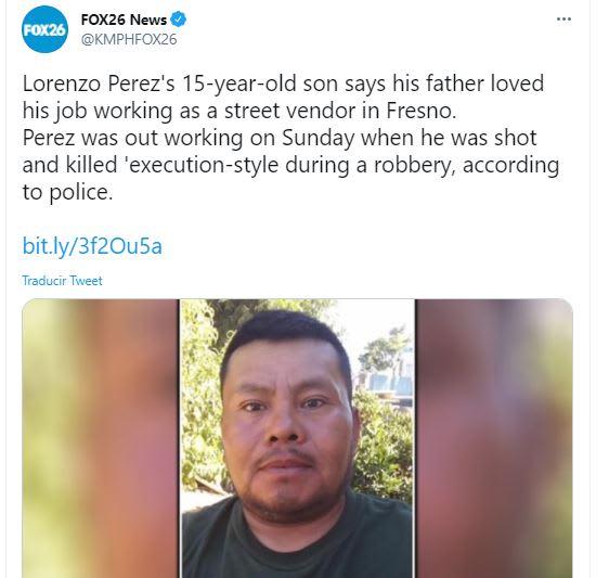asesino de vendedor elotes