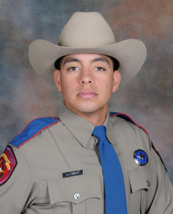 identifican autor tiroteo Bryan, tiroteo bryan hispano herido