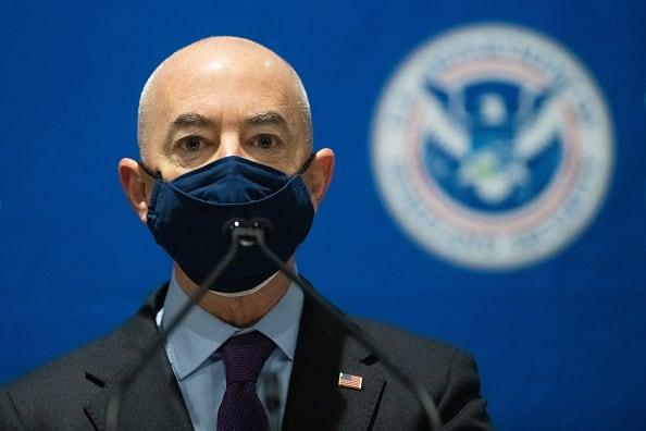 FEMA recibirá niños migrantes