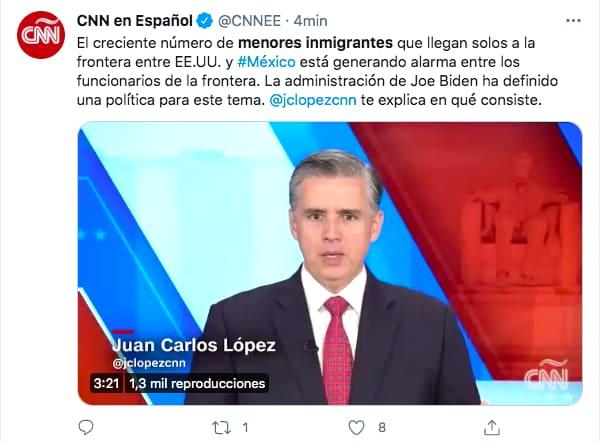 ICE libera presos hispanos