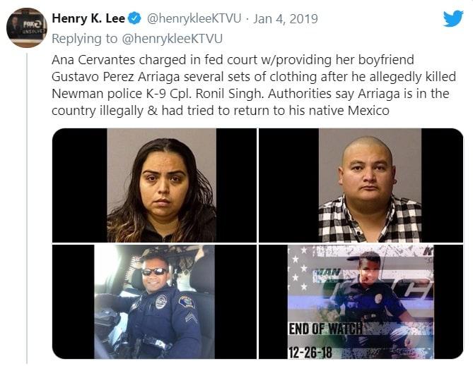 ice deporta mexicano