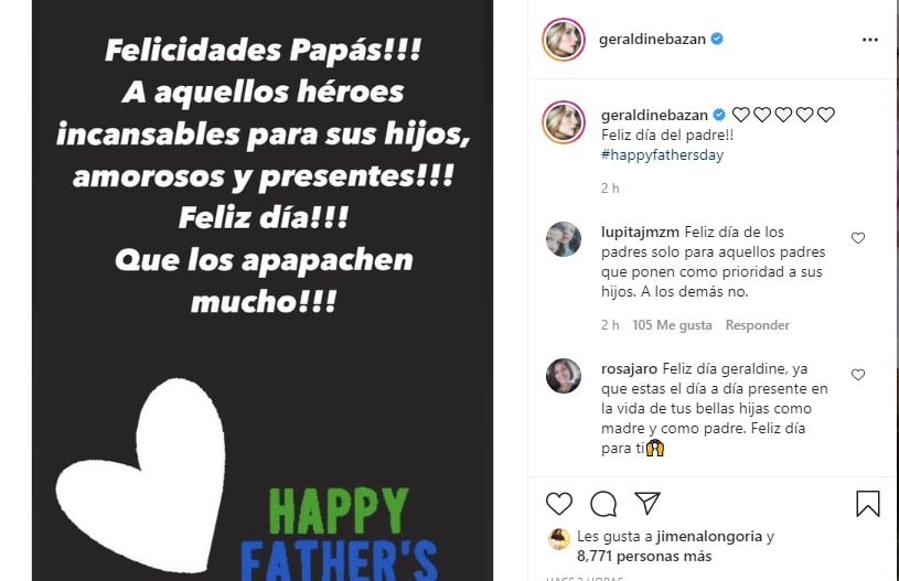 Do you follow the hints for Gabriel Soto?