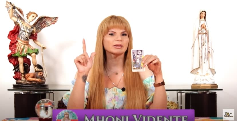 Mhoni Vidente shares catastrophic predictions as of June 13