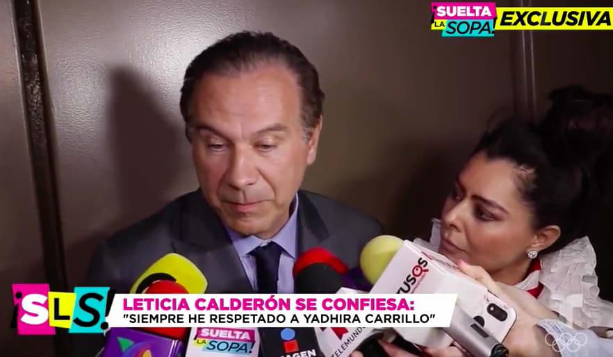 Juan Collado (YouTube)