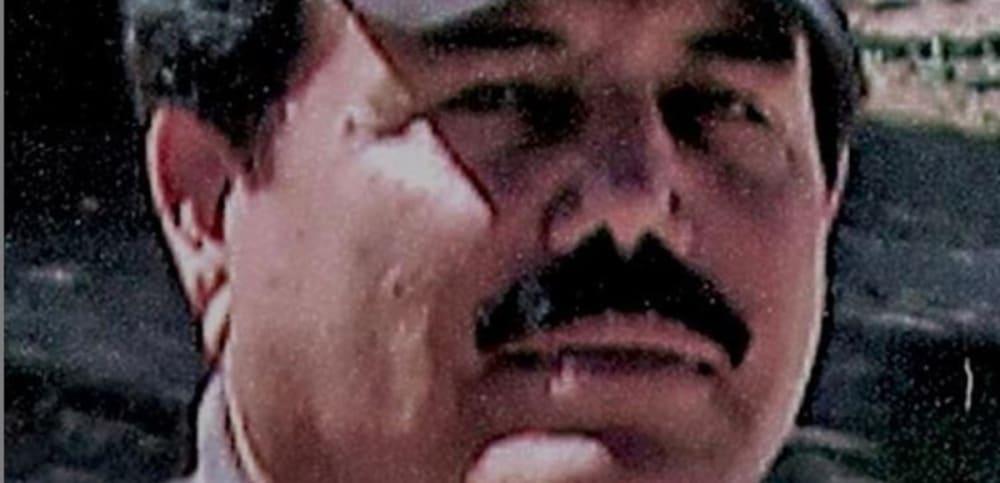 Tras ofrecer recompensa por su captura, el narco 'Mayo Zambada' ¿Lanza amenaza contra EE.UU.?