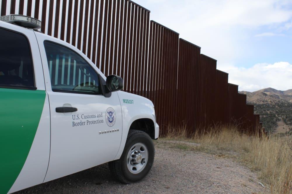 ¿Quiénes se salvarán de las deportaciones?