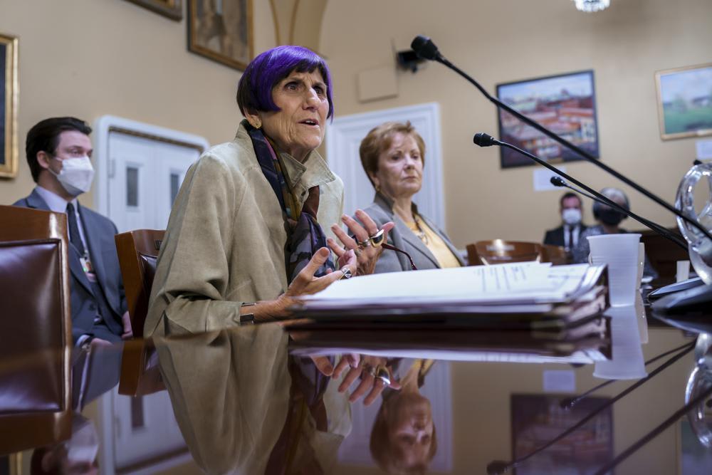 Cámara vota evitar cierre: Aprueban proyecto de ley